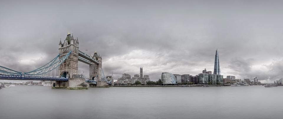 London-Panorama--MCM-SZP-JK