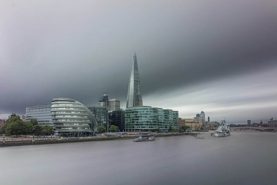 London-Shard-&-City-Hall--SZP-JK