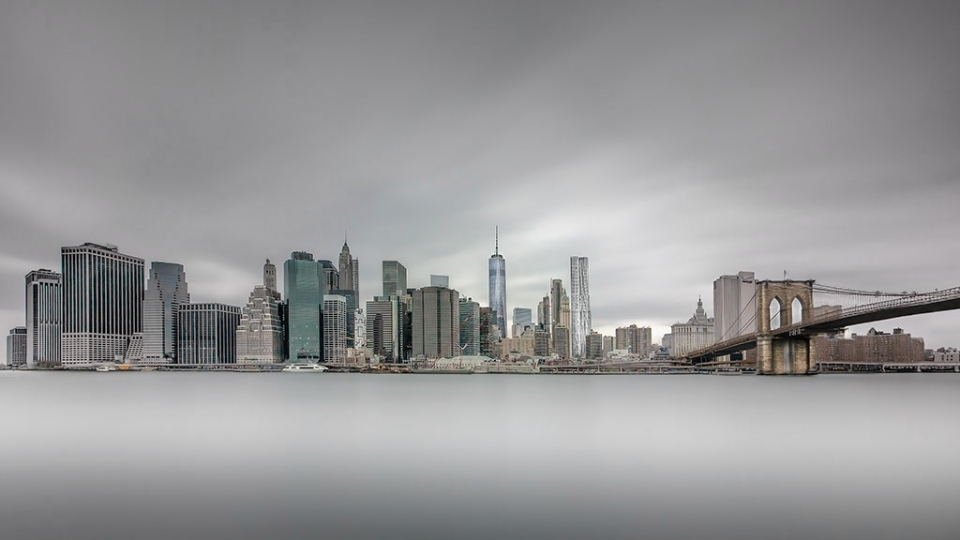 NYC-Skyline-First-We-Take-Manhattan-16-9--MCM2--SZP-JK