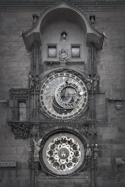 Prague-Astronomical-Clock---Muted-V--SZP-JK