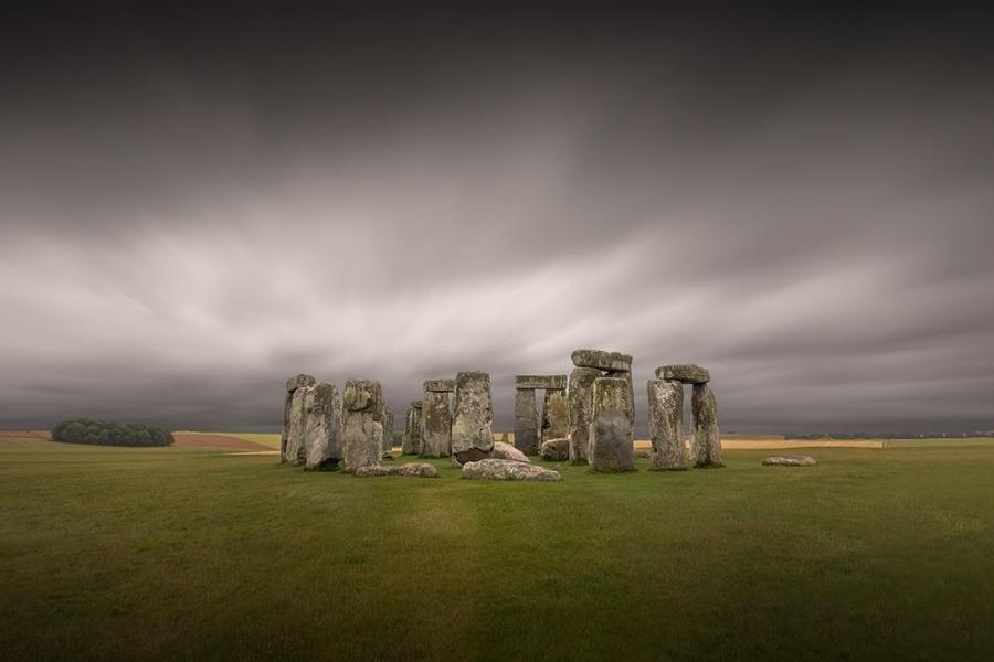 Stonehenge--SZP-JK