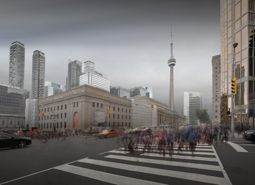 Toronto-Stacked---SZP-JK