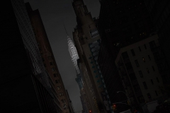 Chrysler Building - Mysteries - JK