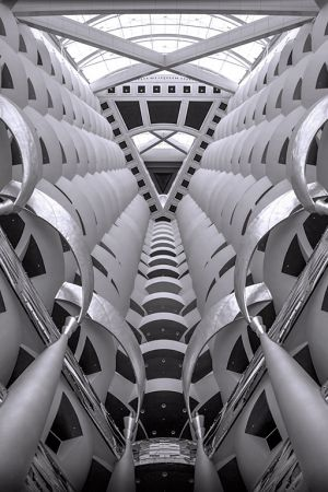 Burj-Al-Arab---Interior---SZP-JK.jpg