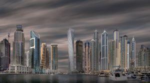 Dubai-Marina---MCM-Pano---JK.jpg