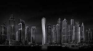 Dubai-Marina-16x9-BW-SZP-JK.jpg