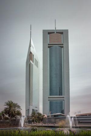Emirates-Towers-II---Financial-B---MCM--SZP-JK-c80.jpg