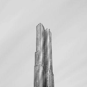 Simplexity---8-Spruce-Street-NYC--SZP-JK.jpg