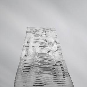 Simplexity---Aqua-Building-Chicago---SZP-JK.jpg