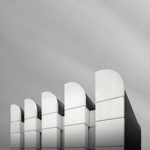 Simplexity---Bauhaus--SZP-JK.jpg