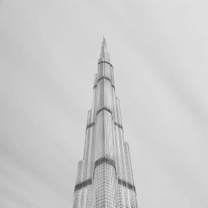 Simplexity---Burj-Khalifa---SZP-JK.jpg
