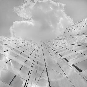 Simplexity---Cloud-Seeder--SZP-JK.jpg