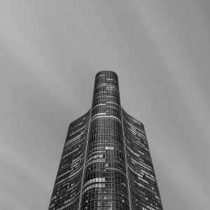 Simplexity---Lake-Point-Tower---Chicago---SZP-JK.jpg