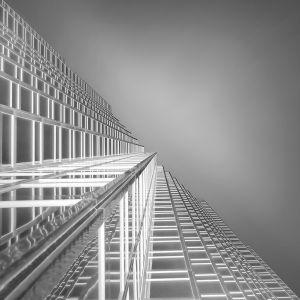 Simplexity---RBC-INV---Toronto--SZP-JK-c74.jpg