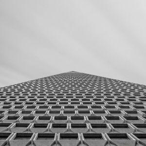 Simplexity---SF---TransAmerica-Building--SZP-JK.jpg