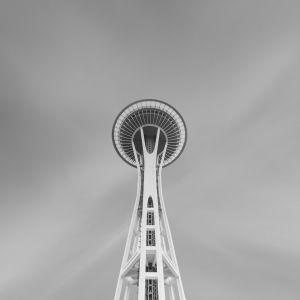 Simplexity---Seattle-Space-Needle--SZP-JK.jpg