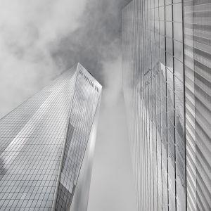 Simplexity--Freedom-Tower-NYC--SZP-JK.jpg
