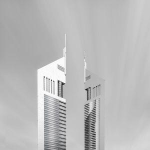 Simplexity-Emirates-Towers---SZP---JK.jpg