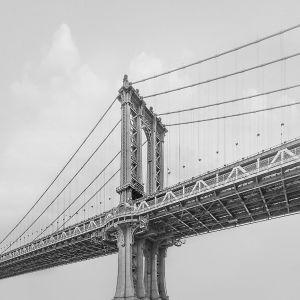 Simplexity-Manhattan-Bridge-SZP-JK.jpg