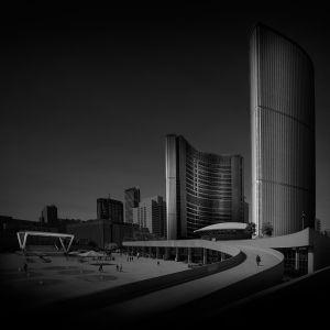 Cosmopolis---Toronto-City-Hall---SZP-JK.jpg