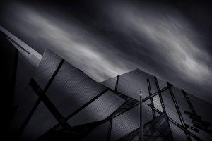 Kosmopoulos_John_Future_History_Pyramidals.jpg