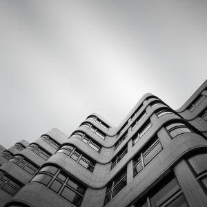 Shellhaus-II---Simplexity---SZP-JK.jpg