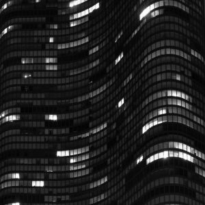 WIND Archistract Chicago Aeon Building FINAL SZP.jpg
