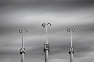 ACB-ABstract-SZP-JK.jpg