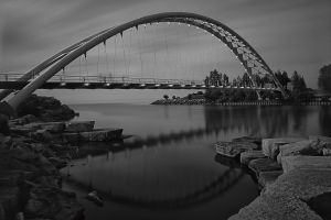 Humber River Bridge SZP.jpg