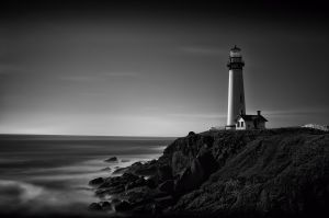 Lighthouse SF SZP.jpg