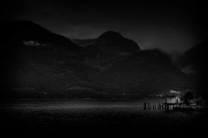 Pier Towards Whistler BW FINAL.jpg