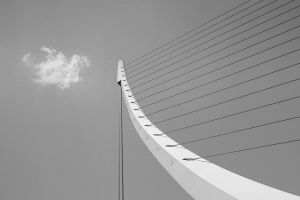 Katehaki-Bridge-With-Cloud-SZP-JK.jpg