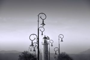 Lighthouse Lamps - Patras -SZP.jpg