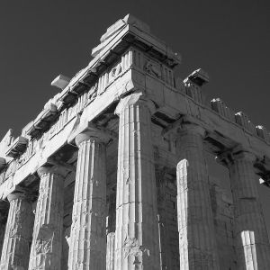 Parthenon FINAL SZP.jpg