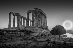 Temple-of-Poseidon-With-Tree-SZP-JK.jpg