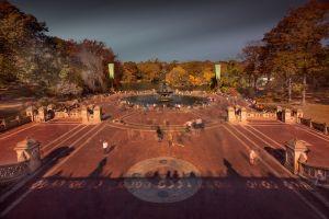 Belvedere---Central-Park---NYC---Colour---SZP-JK.jpg