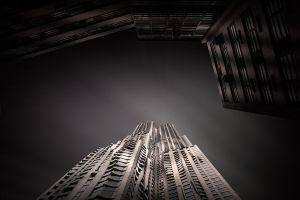 Building-A-Mystery-II--Colour-SZP-JK.jpg