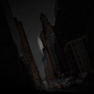 Chrysler-Building---Mysteries---John-Kosmopoulos.jpg