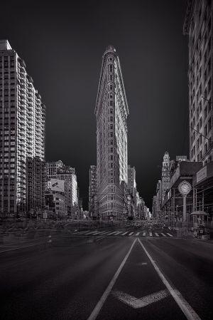 Flat-Iron-NYC---IRLEBW--SZP-JK.jpg