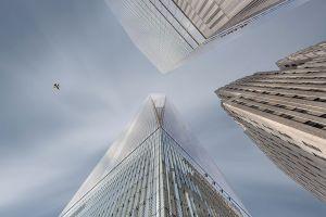 Freedom---WTC-NYC---SZP-JK.jpg