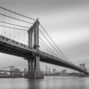Manhattan-Bridge---DM---SZP-JK.jpg