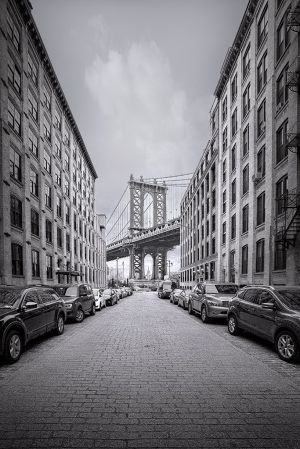 Manhattan-Bridge---Dumbo--BW--SZP-JK.jpg