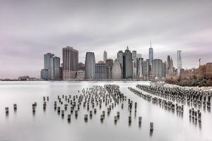 Manhattan-Skyline-Waterscape---MCM--SZP-JK.jpg