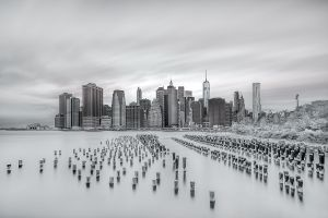 Manhattan-Skyline-Waterscape---SZP-JK.jpg