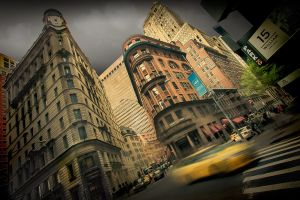 Mr-Cab-Driver---NYC---SZP---JK.jpg