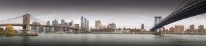 NYC-PANO--SZP-JK.jpg