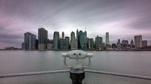 NYC-Skyline---Good-Morning-Blue-Eyes---16-9---MCM---SZP-JK.jpg