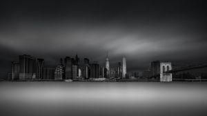 NYC-Skyline-First-We-Take-Manhattan---16-9-BWLE-SZP-JK.jpg