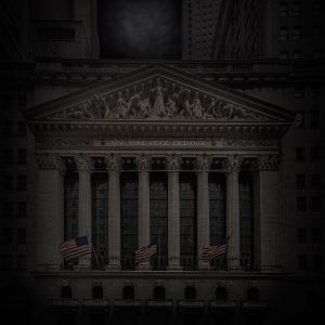 NYSE---MCM-Mysteries--SZP-JK.jpg
