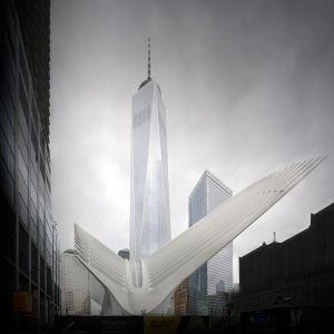 New-Olympus---Oculus---WTC-NYC---SZP---JK.jpg